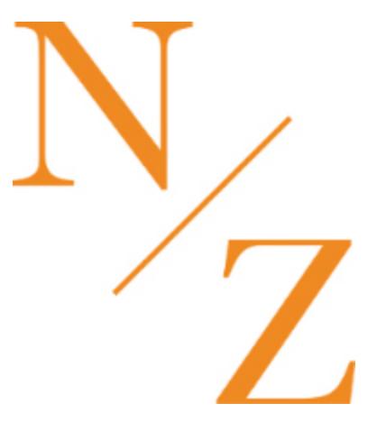 Revue N/Z