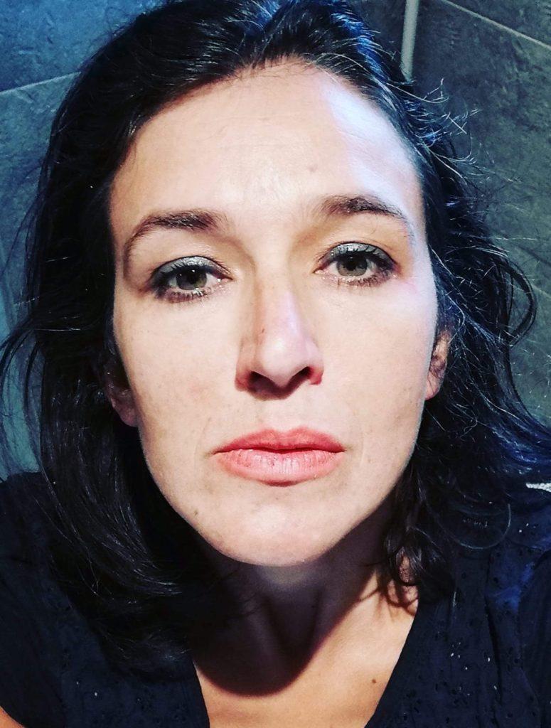 Valérie Souchon