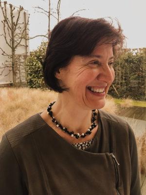 Francoise Voland