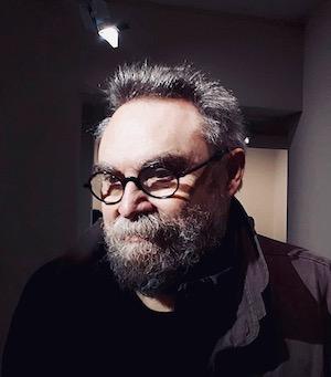 Jacques Cauda