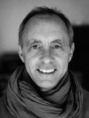 Eric Zeziola