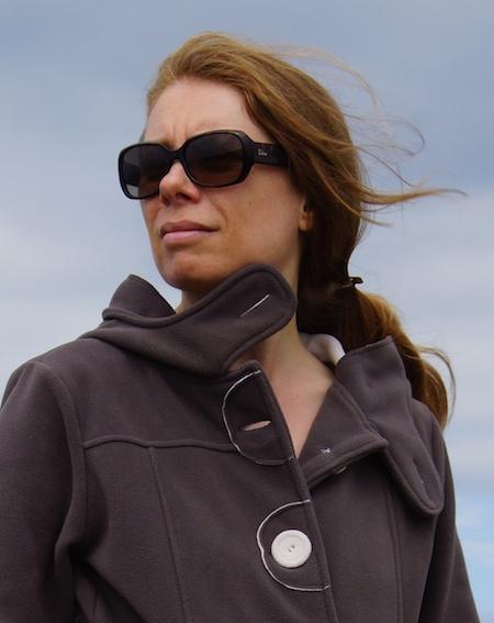 Isabelle Clémenty