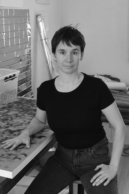 Marion Plumet