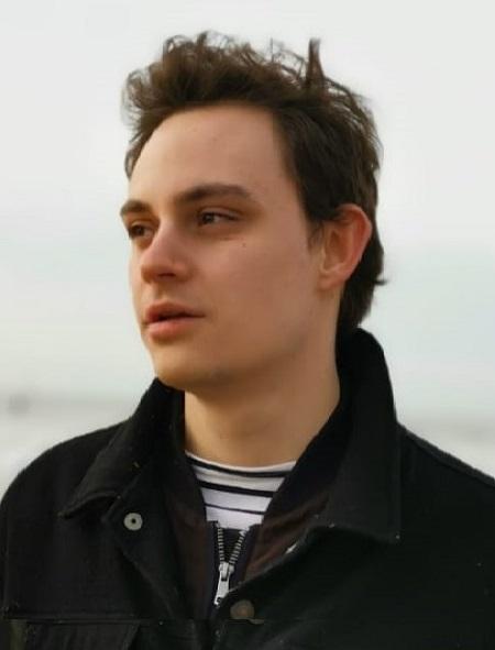 Victor Malzac