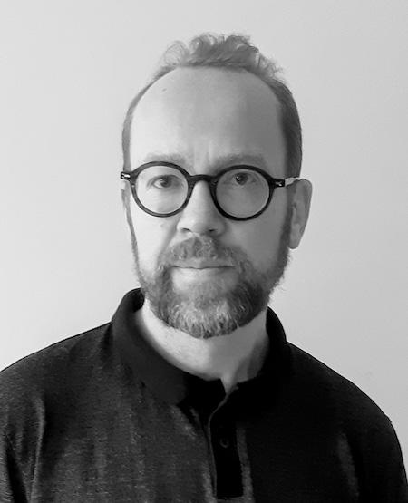 Vincent Es-Sadeq