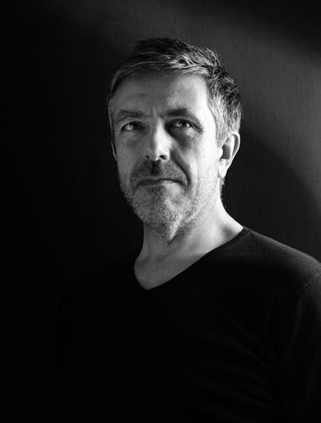 Francis Malapris