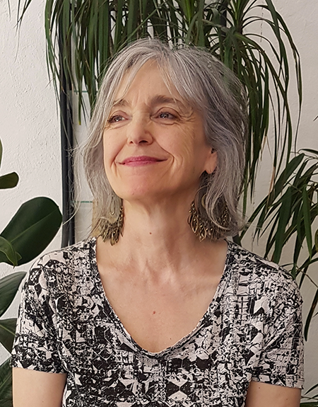 Emmanuelle Cabrol